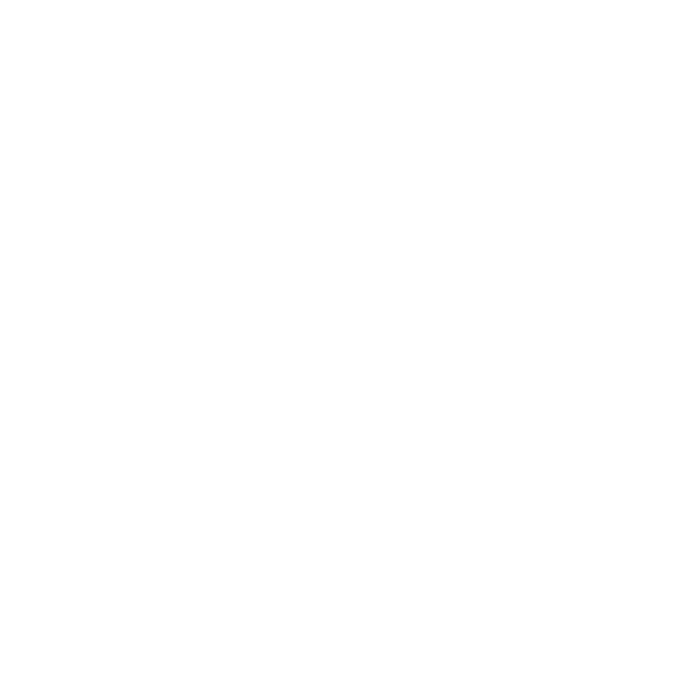 4 Rivers Consignment Website